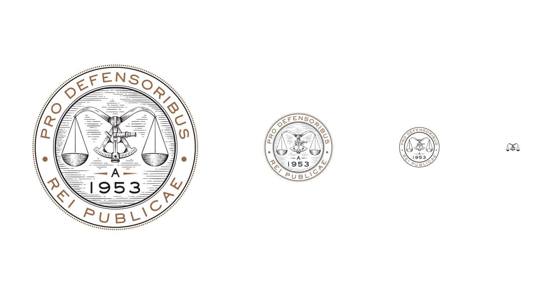 Willbe Studio Legale Associato Guerra emblema scalabile