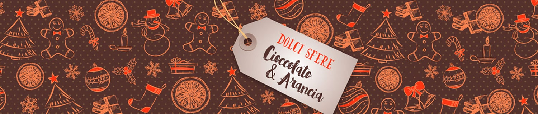 WillBe packaging design cosmesi idee regalo texture sfere cioccolato