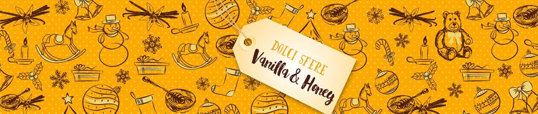 WillBe packaging design cosmesi idee regalo texture sfere vaniglia