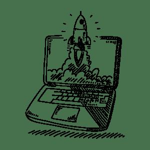 Willbe - realizzazione Siti Drupal