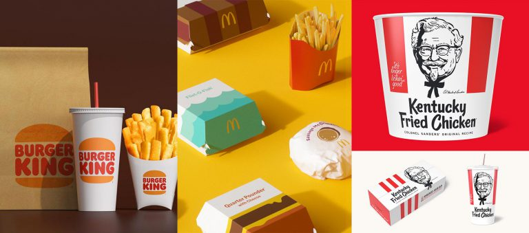 WillBe-packaging-fast-food