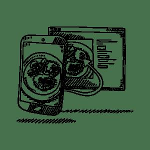 Willbe - realizzazione Siti Catalogo
