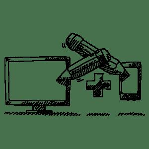 Willbe - realizzazione Siti WiX