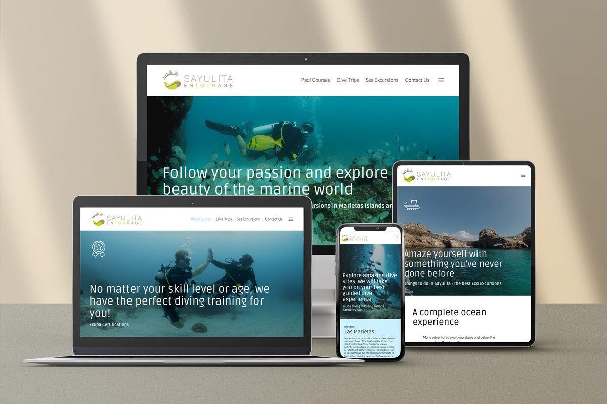 WillBe-esempio-sito-web-aziendale