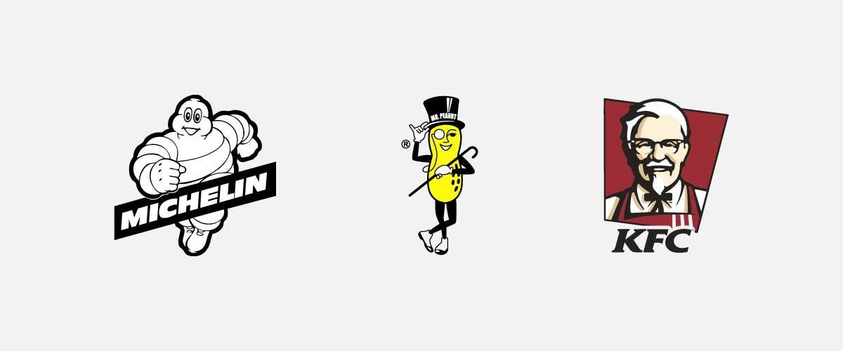 WillBe-Logo-Design-esempi-Mascotte