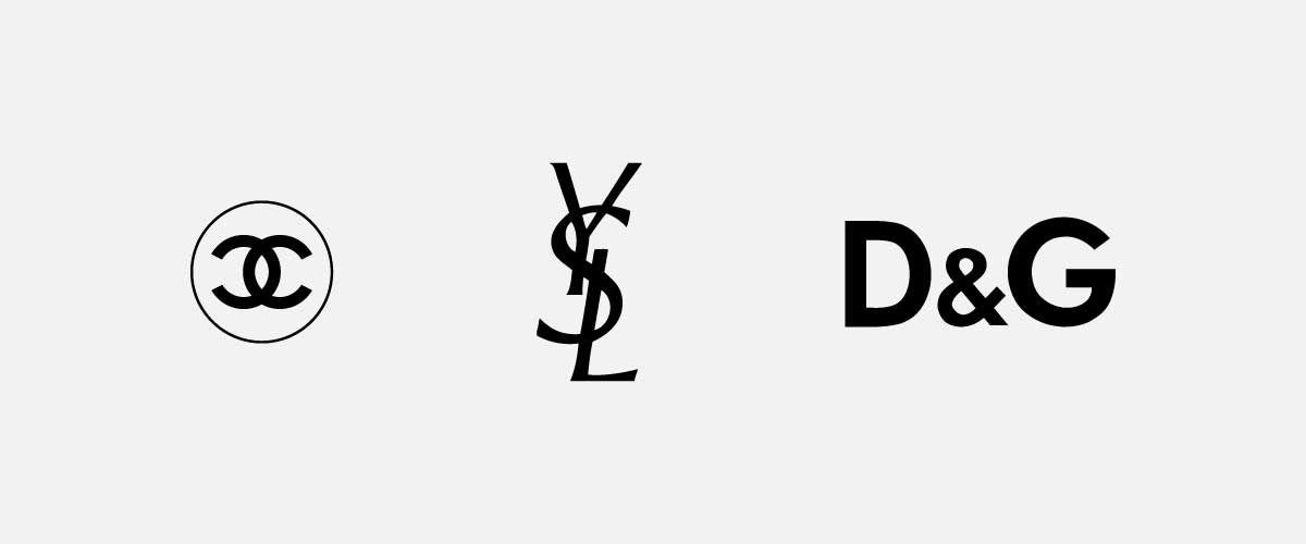 WillBe-Logo-Design-esempi-Monogramma