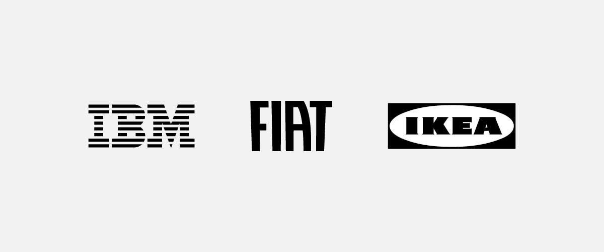WillBe-Logo-Design-esempi-acronimo