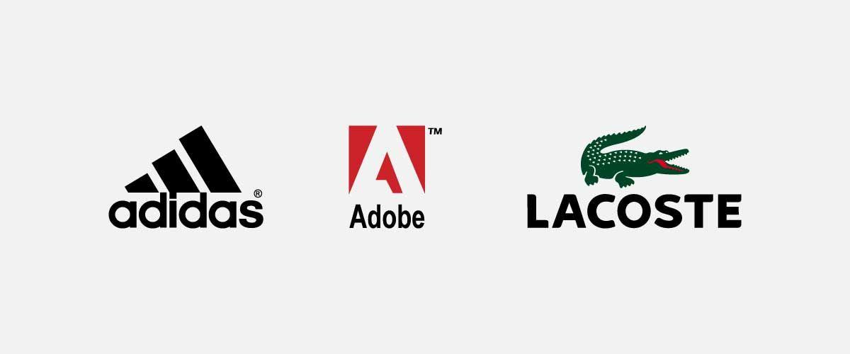 WillBe-Logo-Design-esempi-logo-combinato
