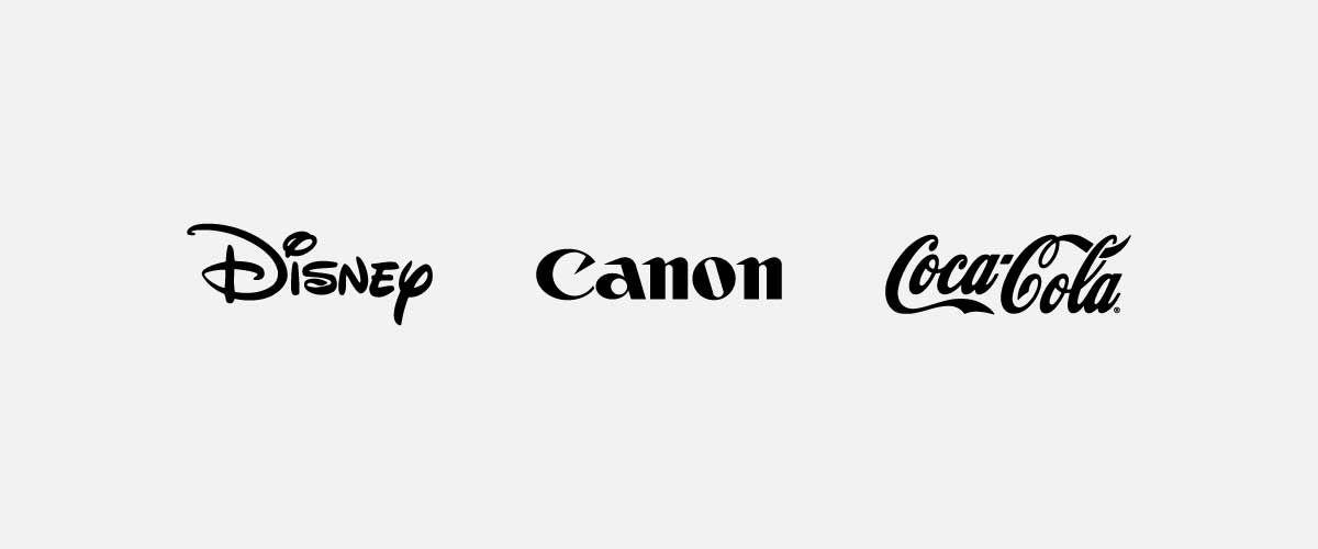 WillBe-Logo-Design-esempi-logotipo