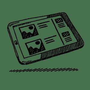 Willbe-servizi-HubSpot-CMS