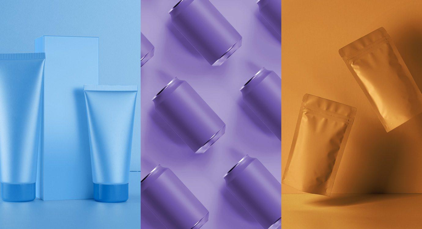 WillBe-Guida al Packaging Design