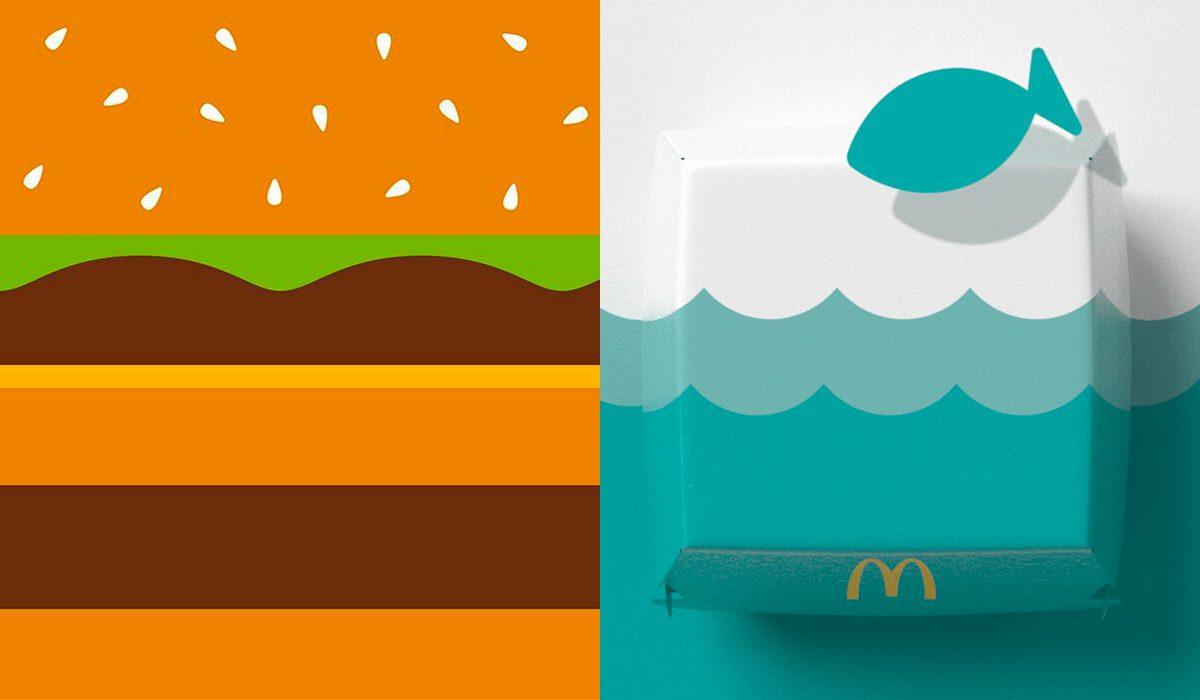 WillBe-MacDonald_Rebrand