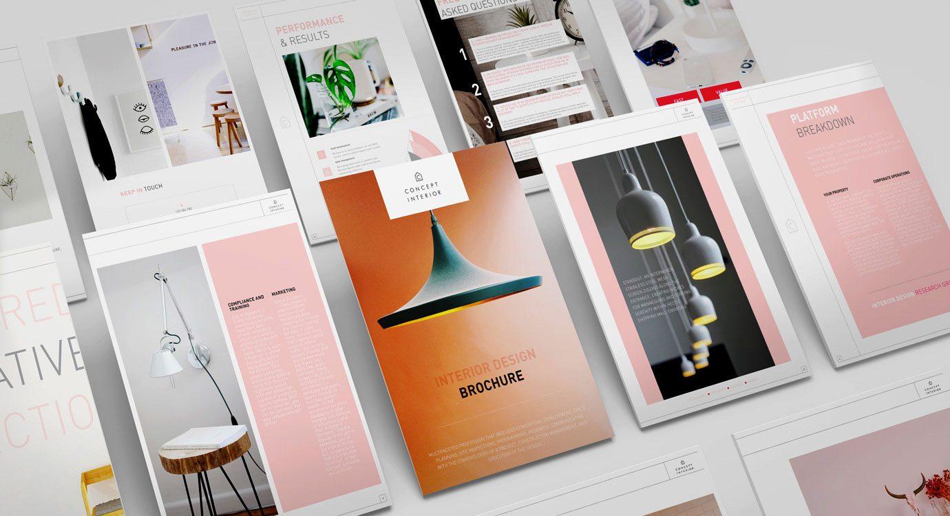 WillBe-Brochure-aziendale