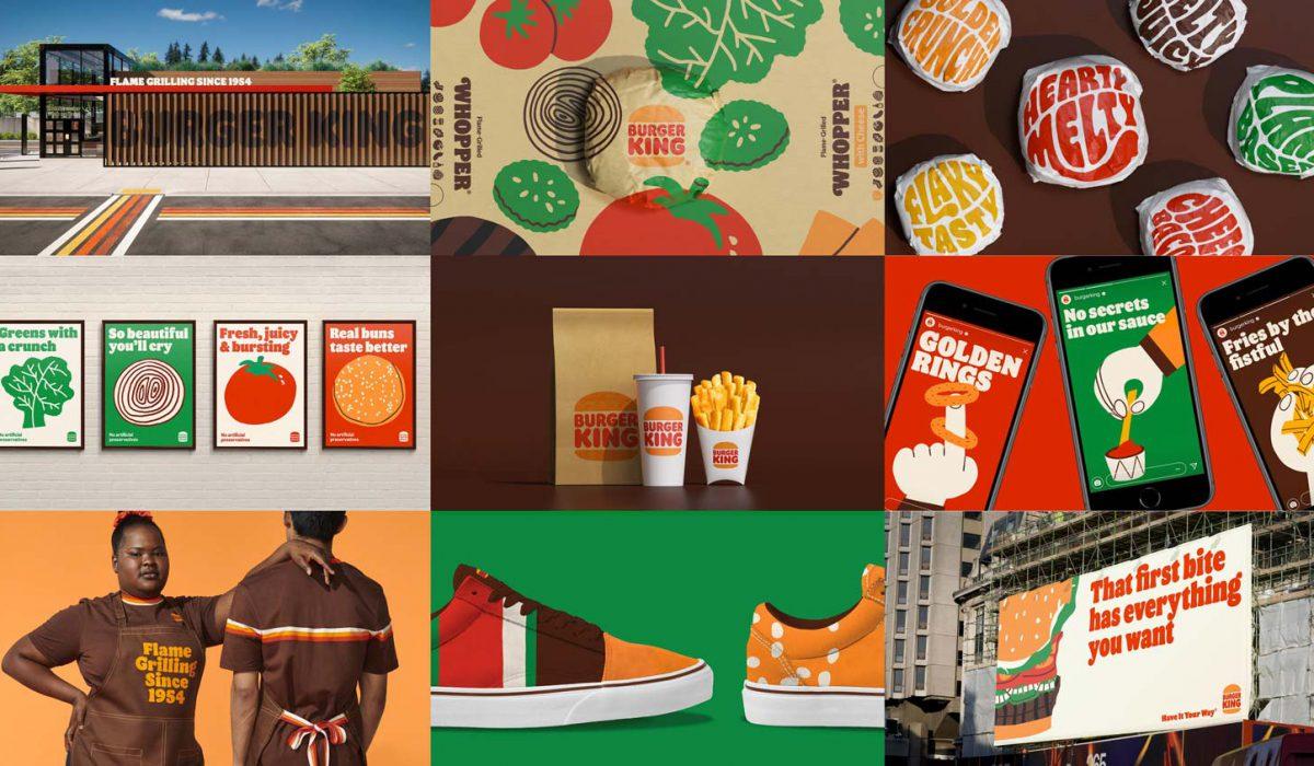 WillBe-BurgerKing_Rebrand