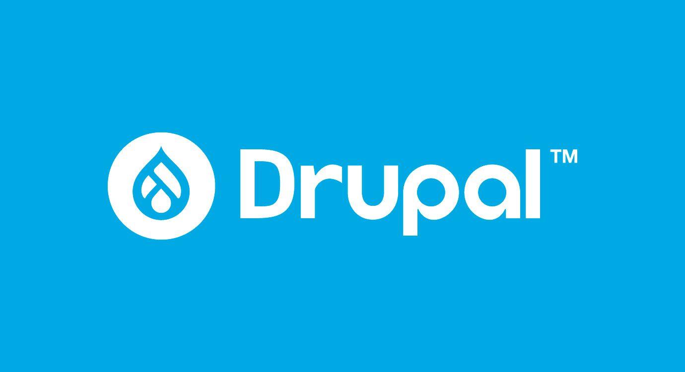 WillBe-Drupal