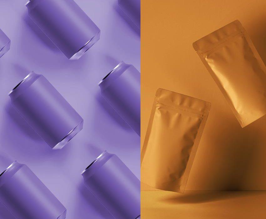 WillBe-Guida-Packaging-Design