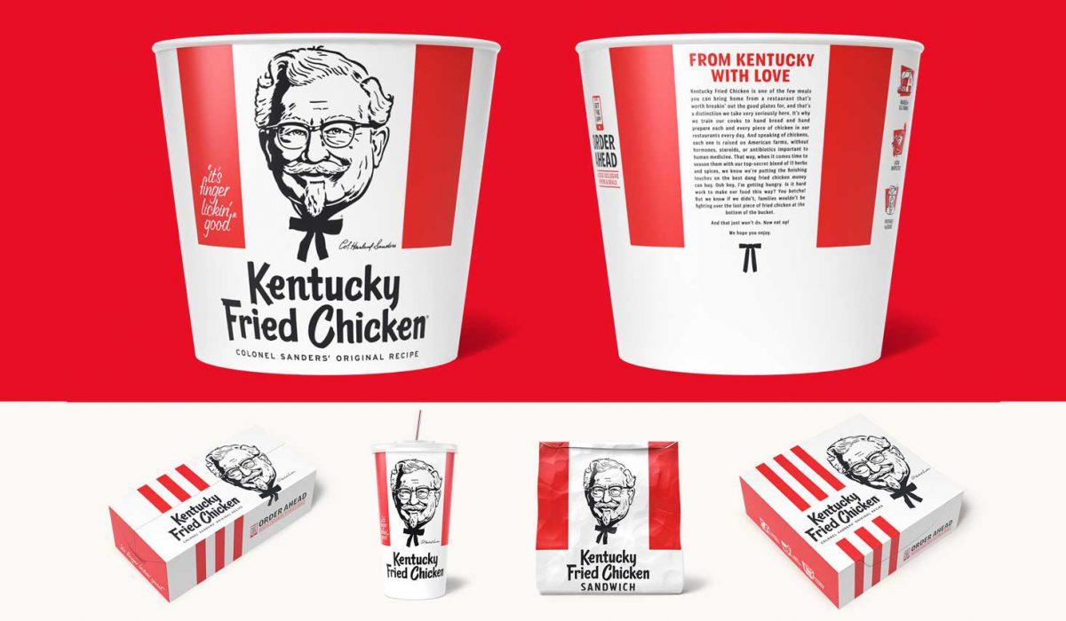 WillBe-KFC_Rebrand