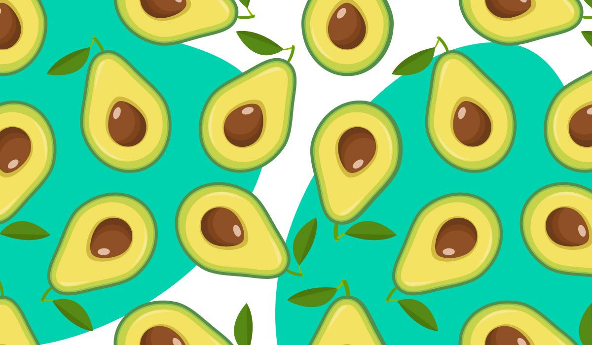 WillBe-Osservatorio-Immagino-avocado