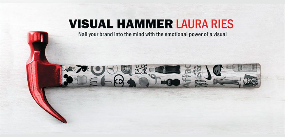 WillBe Visual Hammer