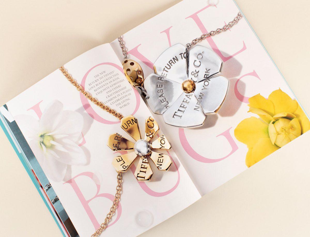 WillBe-esempio-brochure Tiffany