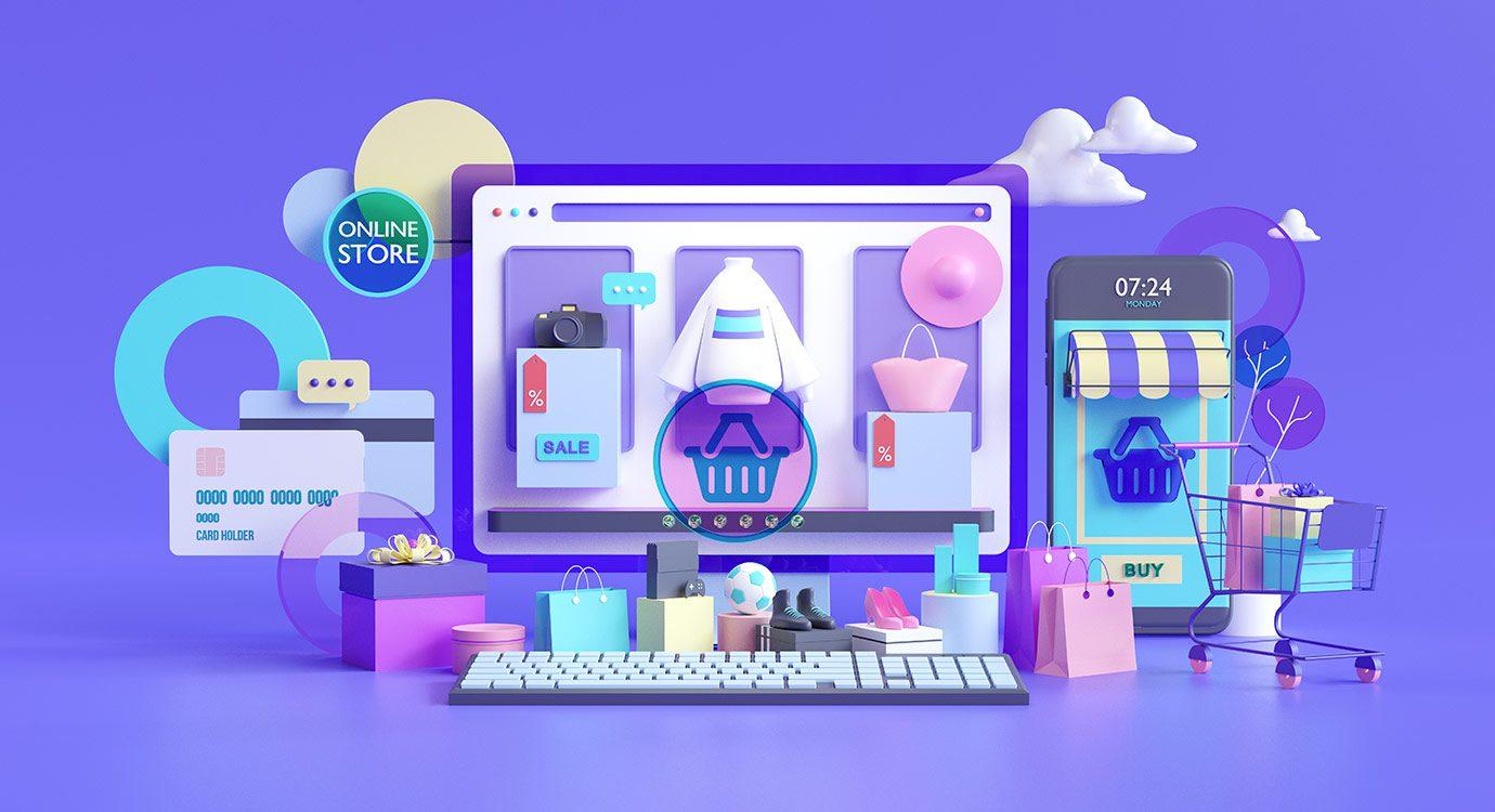 WillBe-sito-web-aziendale