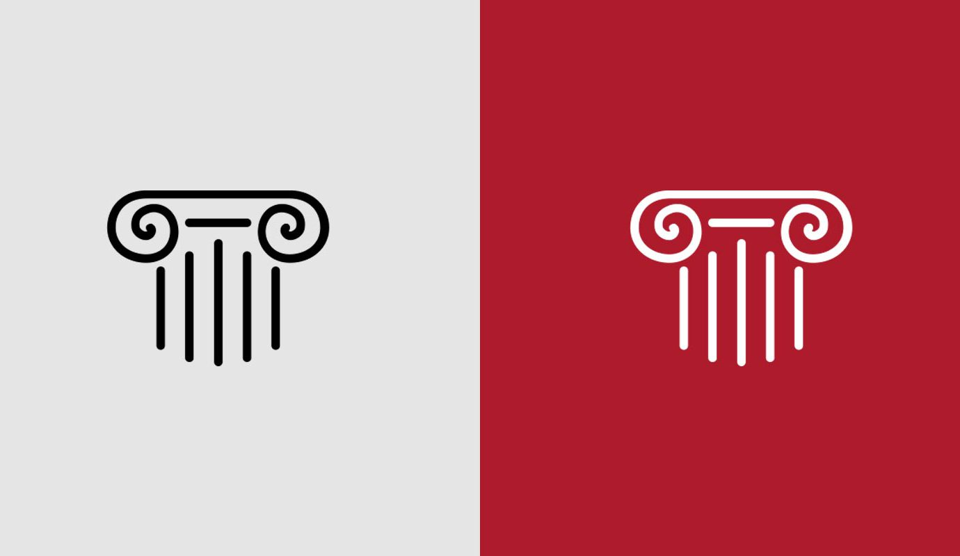 Design simbolo del logo per casa vacanze realizzato da WillBe