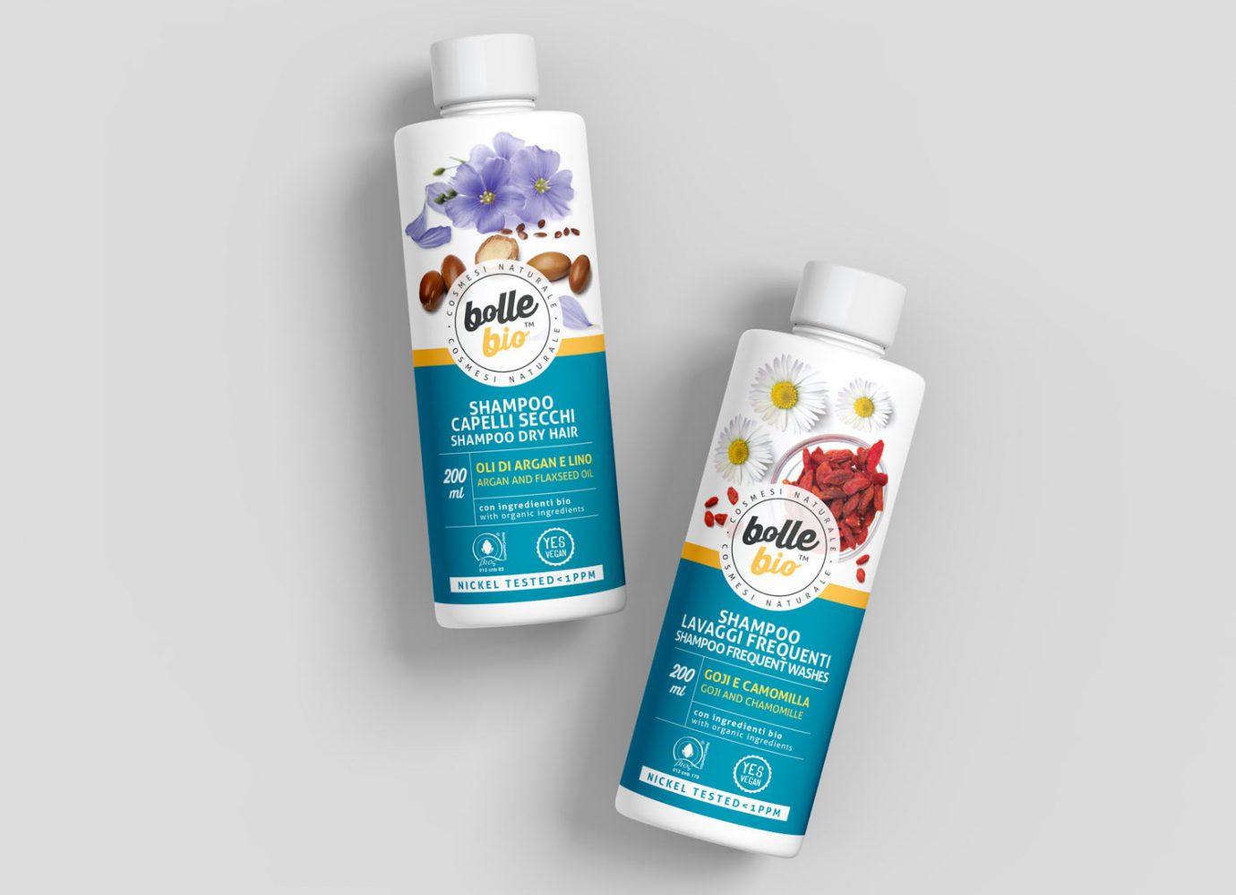 Willbe-packaging-design-Bollebio-linea-capelli-1