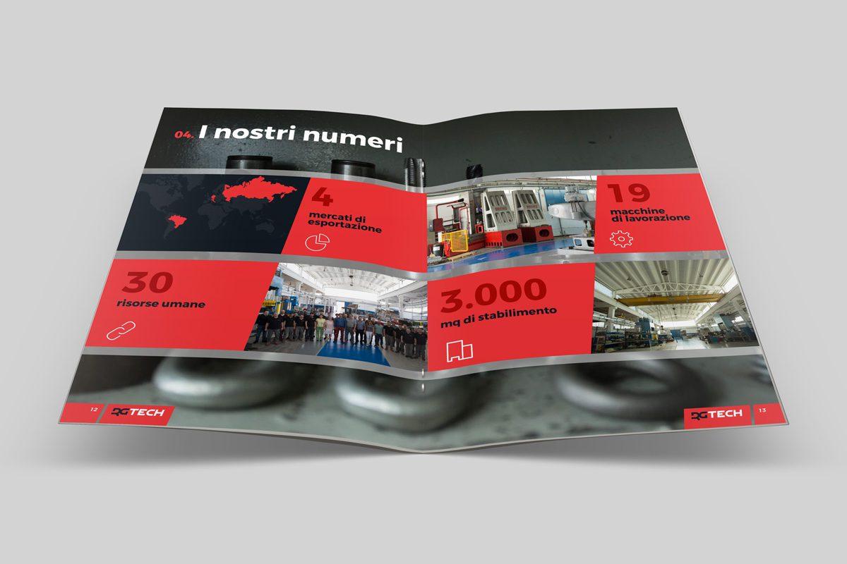 willbe_brochure_rgtech_Interno1